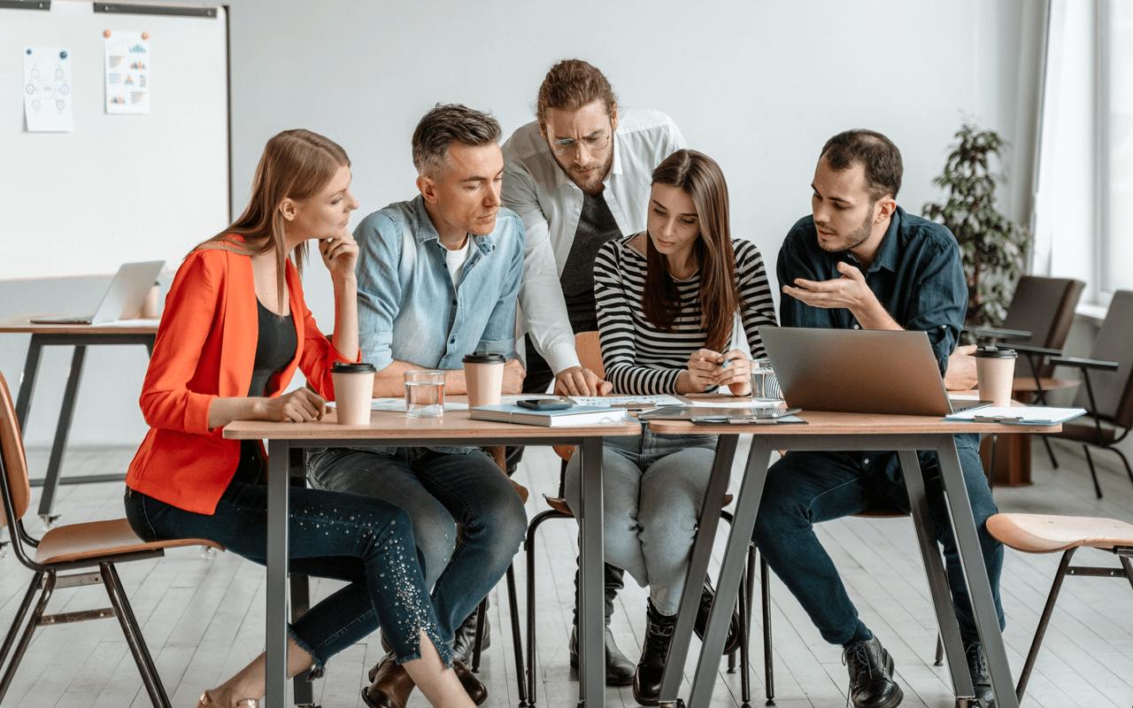 digital marketing services in Australia